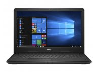 DELL Inspiron 15 3576 (FHD, Intel Core i5-8250U, 8GB, 1TB, AMD Radeon 520 2GB)