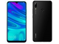 HUAWEI P Smart (2019) DS Black