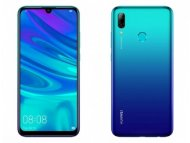 HUAWEI P Smart (2019) DS Aurora Blue