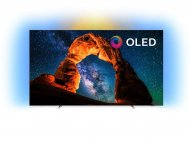 PHILIPS 55OLED803/12 Android Smart OLED