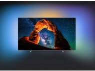 PHILIPS 65OLED803/12 UHD OLED,ANDROID SMART TV