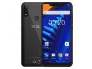 TESLA Smartphone 9.2 Dark Grey