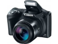 CANON Powershot SX420IS Black