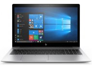 HP EliteBook 755 G5 AMD Ryzen 7 PRO 2700U 8GB 256GB SSD Win 10 Pro FullHD IPS (3UP41EA)