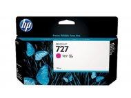 HP HP No. 727 Magenta B3P20A