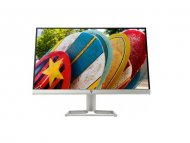HP 22fw (3KS60AA) IPS monitor
