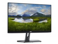 DELL SE2219H IPS LED