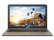 ASUS X540MA-DM132 ((Full HD, Intel N4000, 4GB, SSD 256GB)