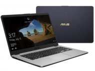 ASUS X505ZA-EJ618 (Full HD, R5-2500U, 8GB, SSD 256GB)