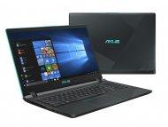 ASUS X560UD-EJ425 (Full HD, Intel i5-8250U, 8GB, SSD 256GB, GTX 1050 4GB)