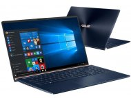 ASUS ZenBook UX533FN-A8017T (Full HD, i5-8265U, 8GB, SSD 256GB, MX 150, Win 10)
