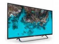 TESLA 40K307BF LED  FULL  HD  DVB/T2