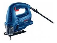 Bosch plavi alat GST 700