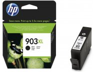 HP HP 903XL High Yield Black Original Ink Cartridge T6M15AE