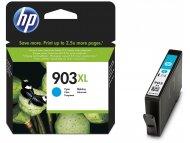 HP 903XL High Yield Cyan Original Ink Cartridge T6M03AE