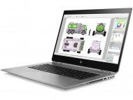 HP ZBook Studio x360 G5 i7-8750H 8GB 256GB SSD Win 10 Pro FullHD Touch (2ZC59EA)