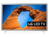 LG 32LK6200PLA Smart LED  FUL HD