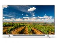 GRUNDIG 32 VLE 6735 WP Smart LED LCD