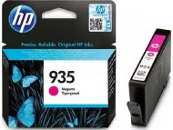 HP No. 935 Magenta Ink Cartridge C2P21AE