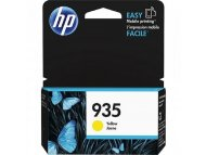 HP No. 935 Yellow Ink Cartridge C2P22AE