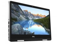 DELL Inspiron 14 (5482) 2in1, FHD Touch, Intel i5-8265U, 8GB, 256GB SSD, GeForce MX130 2GB, Win 10 Home