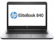 HP EliteBook 840 G3 i5-6300U 8GB 128GB SSD Win 10 Pro (X1H73EC)