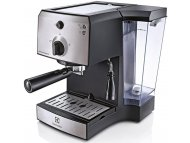 ELECTROLUX EEA111 aparat za kafu