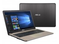 ASUS X540MA-DM195T (Full HD, Intel N4000, 4GB, 500GB, Win10)
