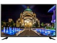 VIVAX TV-32LE93T2  LED