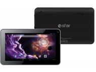ESTAR ZOOM HD 9 (ES-ZOOM-Q) Quad Core, 1GB, 8GB