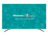 Hisense H55A6500 Smart LED 4K Ultra HD digital LCD
