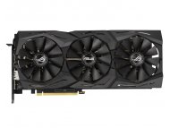 ASUS NVidia GeForce RTX 2060 6GB 192bit ROG-STRIX-RTX2060-O6G-GAMING