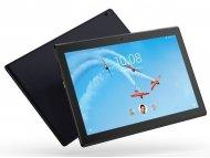 LENOVO IdeaTab4 10 TB-X304F (ZA2J0041BG) QuadCore, 2GB, 16GB
