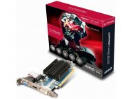 SAPPHIRE AMD Radeon R5 230 2GB 64bit GDDR3 (11233-02-20G)