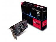 SAPPHIRE AMD Radeon RX 560 2GB 128bit PULSE RX 560 2G D5 (11267-19-20G)