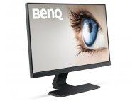 BENQ GL2580HM LED monitor