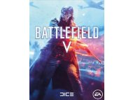 ELECTRONIC ARTS PC Battlefield V
