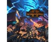SEGA PC Total War Warhammer II