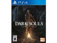 NAMCO BANDAI PS4 Dark Souls Remastered