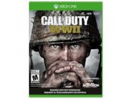 ACTIVISION BLIZZARD XBOXONE Call of Duty: WWII