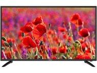 VIVAX TV-40LE112T2S2 LED FullHD