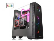 THERMALTAKE TT View 28 (CA-1H2-00M1WN-00)