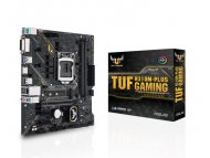 ASUS TUF H310M-PLUS GAMING
