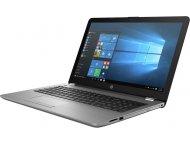 HP 250 G6 N5000 4GB 1TB + 128GB SSD DVDRW Win 10 Home (3VJ23EA)