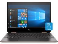 HP Spectre x360 13-ap0002nn i7-8565U 8GB 256GB SSD Win 10 Home FullHD IPS Touch (5QV29EA)
