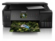 EPSON L7180 EcoTank A3 ITS (5 boja) Photo