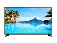SHARP LC-50UI7422E Smart 4K Ultra HD digital LED