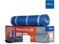 EBECO Thermoflex   4,40
