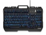 SPARTAN GEAR Tastatura Centaur