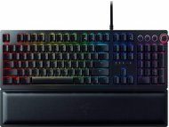 RAZER Huntsman Elite Opto-Mechanical Gaming Keyboard (RZ03-01870100-R3M1)